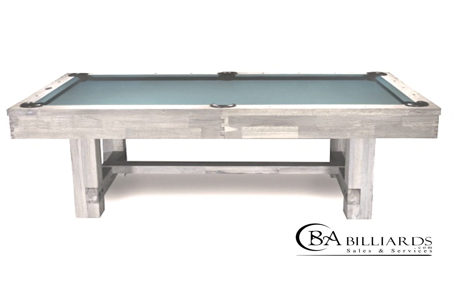 Brentwood pool table pool tables for sale rustic pool for Oak beauty pool table